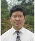 李仲生——首都经济贸易大学教授