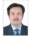 周升起——青岛大学商学院副院长,青岛大学MBA教育中心主任,青岛大学环黄海经济研究所所长