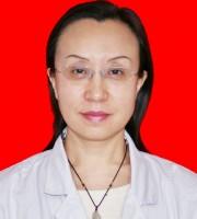 杨林花——山西医科大学血液病研究所副所长 (1292播放)