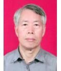 李瑞波——中国有机碳肥研发中心首席专家 /小分子有机碳创始人福建绿洲生化有限公司董事长