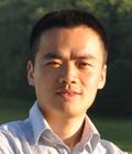王小青——中国林科院木材工业研究所研究员