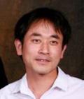陈帅飞——国家林业局桉树研究开发中心森林健康研究室主任