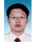 王朝晖——中国林业科学研究院木材工业研究所/林业新技术研究所研究员
