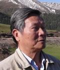 陈毓川——矿床地质专家、中国工程院院士