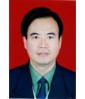 顾政一——新疆药物研究所所长、研究员