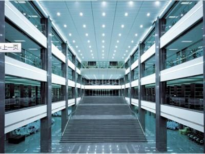 计算机体系结构国家重点实验室将进一步加强内部管理