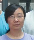 孟智勇——北京大学物理学院大气与海洋科学系研究员