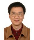 干伟忠——宁波工程学院建筑工程学院副院长