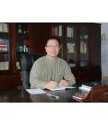李海涛——江苏师范大学化学与材料科学学院教授