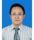 张安——西北工业大学电子信息学院教授