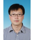 王海丰——华东理工大学化学与分子工程学院副教授