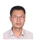 雷锦誌——清华大学周培源应用数学研究中心副研究员,博士生导师。