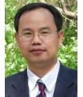 李微雪——中国科学技术大学化学与材料科学学院化学物理系教授