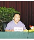 张乃明——云南农业大学资源与环境学院教授