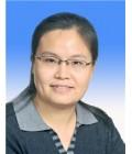 王艳丽 ——中国科学院生物物理研究所研究员