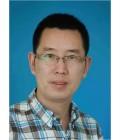 熊喆——中国科学院大气物理研究所副研究员