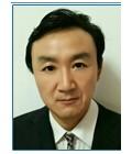 徐仰仓——天津科技大学海洋科学与工程学院教授