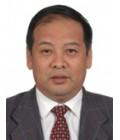 张华民——中国科学院大连化学物理研究所研究员