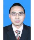 肖条军——南京大学工程管理学院教授