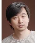 王卓然——电子科技大学光电信息学院教授