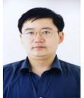 崔秀明-昆明理工大学生命科学技术学院研究员
