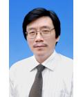 高仕斌——西南交通大学电气工程学院院长