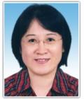 崔晓兰——中国中医科学院中药研究所中药药理研究室主任