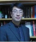 陈宁——中国矿业大学电力工程学院教授