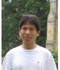 于玉国——复旦大学计算系统生物学研究中心研究员