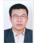 王春儒——中国科学院化学研究所研究员