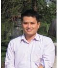 李帝铨——中南大学地球科学与信息物理学院副教授