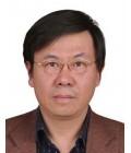 吴青柏——中国科学院西北生态环境资源研究院研究员