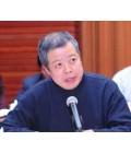 刘思峰——南京航空航天大学特聘教授