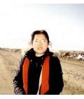 李明慧——中国科学院青藏高原研究所副研究员