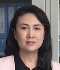 杨静娴——辽宁中医药大学教授