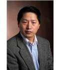 刘雷——复旦大学生物医学研究院研究员
