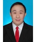 巩长旸 四川大学华西医院生物治疗国家重点实验室,研究员,博士生导师