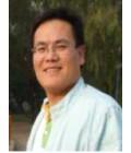 王晗——苏州大学基础医学与生物科学学院教授
