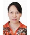 李伟华——中国科学院海洋研究所 研究员