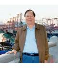 杨必成——广东第二师范学院应用数学研究所所长