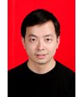 张海涛——华中科技大学自动化学院教授