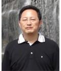 沈小平——江苏大学化学化工学院