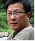 谢维波——华侨大学计算机科学与技术学院教授
