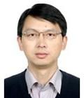 占车生——中国科学院地理科学与资源研究所研究员