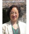 张延——上海交通大学系统生物医学研究院研究员