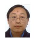 杨永华——复旦大学药学院研究员