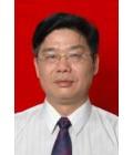 李建安——中南林业科技大学林学院教授