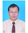 余新晓——北京林业大学水土保持学院教授