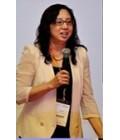 吴久鸿——药学专家、中国人民解放军第306医院药学部主任