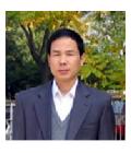 李先贤——广西师范大学计算机科学与信息工程学院副院长